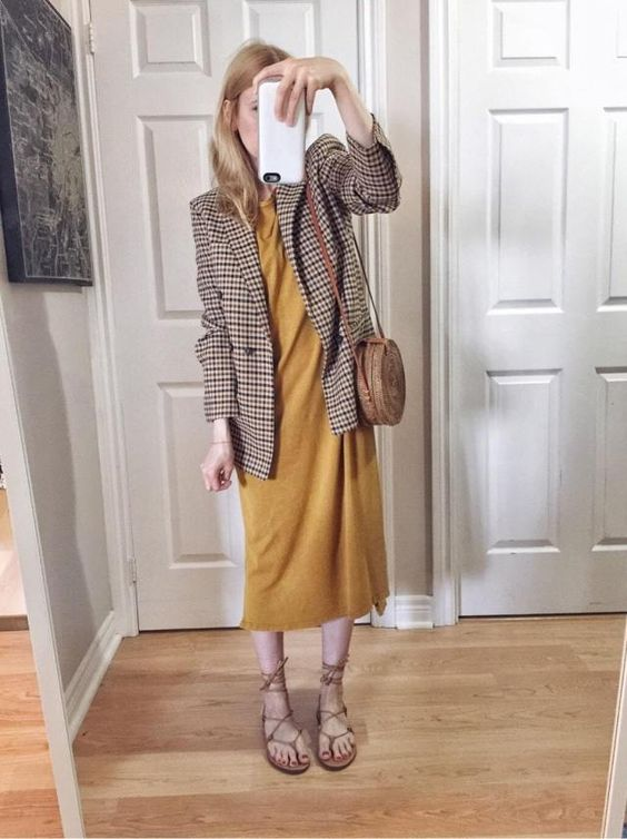 What I Wore This Week Archives - Page 10 of 33 - livelovesara