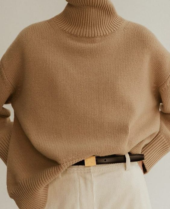 Sweater Weather is Here! Browse Our Favorites in Every Price Range