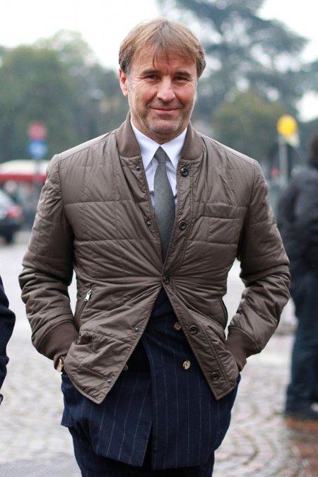 Картинки по запросу пиджак под курткой