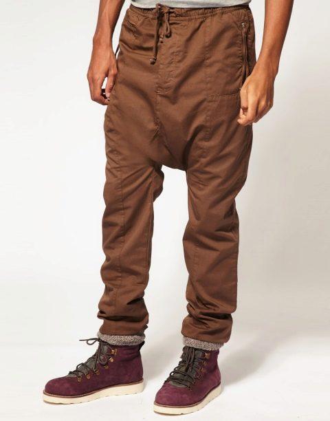Картинки по запросу мужские джинсы с низкой мотней