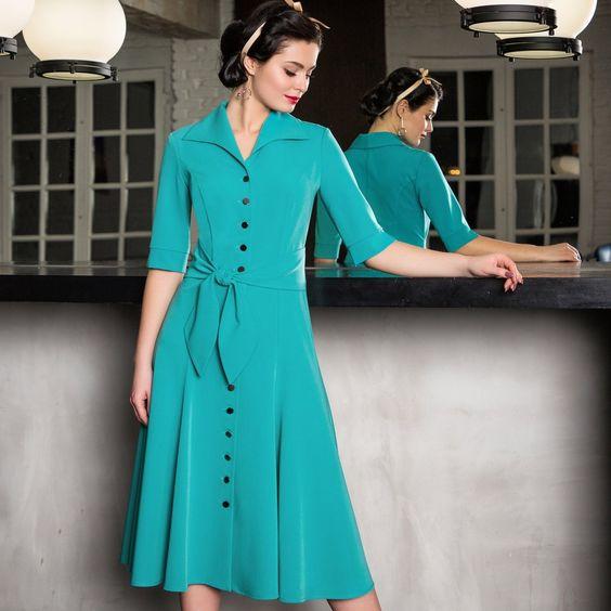 Добавите яркости в свой гардероб, прекрасным выбором станет бирюзовый цвет в одежде. Он хорошо смотрится в гардеробе людей, независимо от…