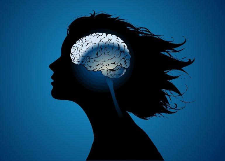 Картинки по запросу психосоматика