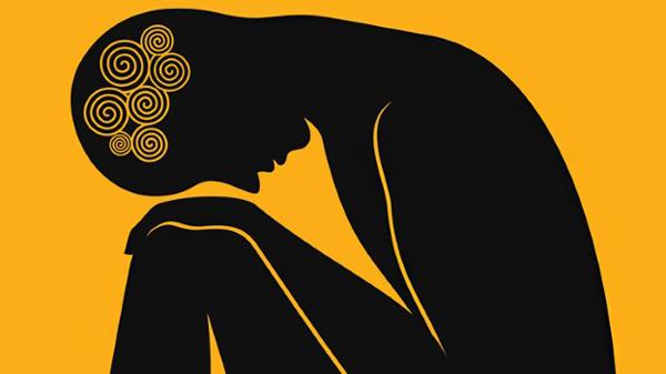 Тревожность как избавиться от беспокойства и тревоги?