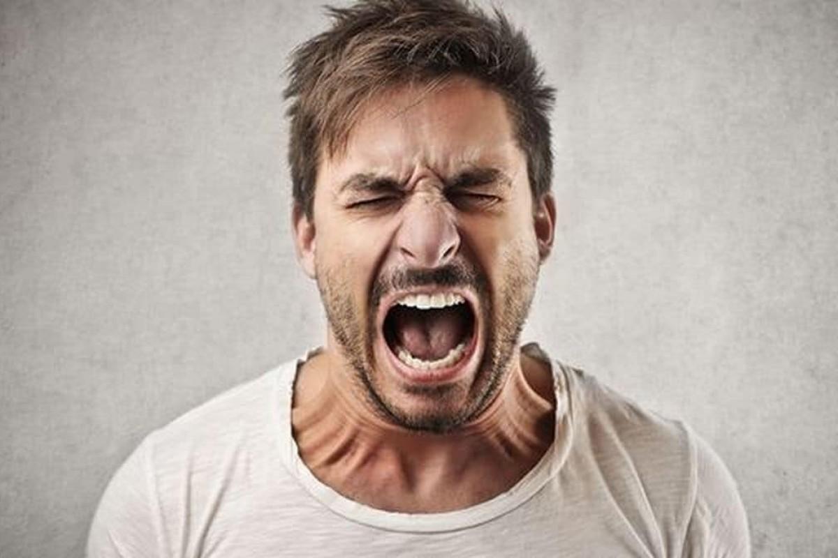 Как реагировать на негативных людей: 6 простых инструментов ...