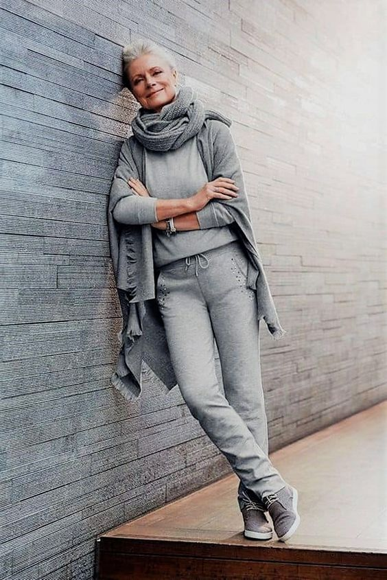 great look/design style for a lady of around 40 years – Fashion XMAO