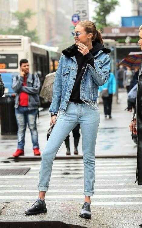 100+ Best Casual Fashion Part 28 #casual #casualfashion #fashion
