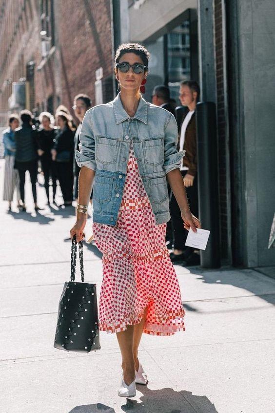Модные куртки весна 2020: главные тренды, новинки, фото | lady style | Яндекс Дзен