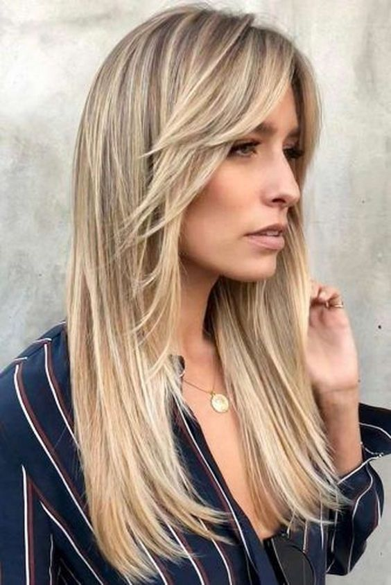 Тенденции женских стрижек 2019-2020 на разную длину волос – тренды и новинки женских стрижек