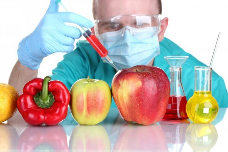 Самые распространённые мифы о нашем здоровье. Часть II. Изображение номер 7