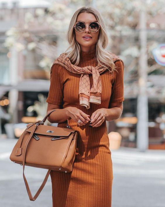 Деловой стиль для женщин возраста элегантности - 11 непревзойденных образов на весну 2019   Новости моды
