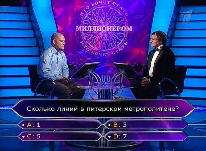 Список российских телепередач, которые давно стоит закрыть