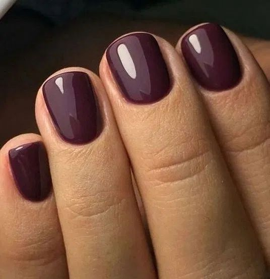 150 captivating fall nail art design that you will love - page 39 | decor.homydepot.com