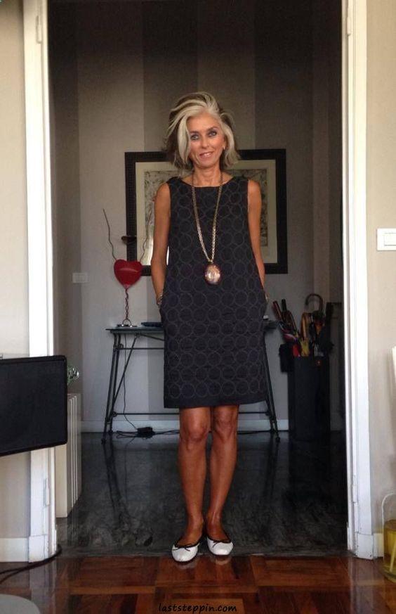 Paola Marella: Amo la casa, la moda e ...