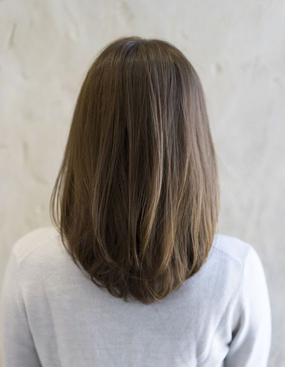 Inner hair of bangs that becomes small face (SE214) | Hair Catalog / Hairstyles ... #Bangs #Catalog #face #hair #hairstyles - #bangs #becomes #catalog #hairstyles #inner #se214 #small - #new