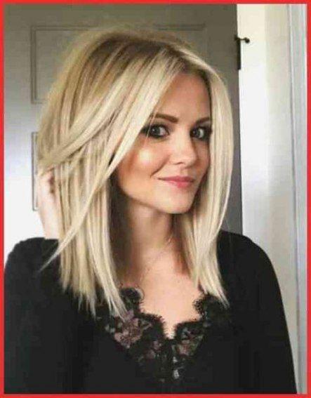 Hair cuts for women 2018 mid 60 Ideas for 2019 #hair