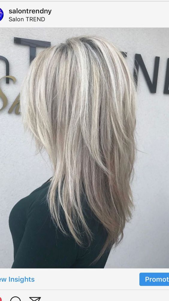 Love the cut and color !! - #color #Cut #love