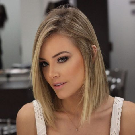 10+ Best Short Hairstyles You Have to Try | Women's Fashionesia
