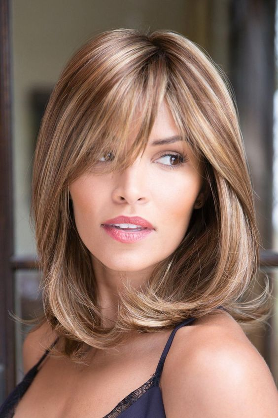 Long Hairstyles 2016 Fancy Updo Hairstyles New Updos For