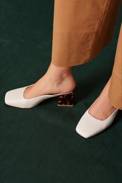 Skechers Go Walk 3 Womens Shoes #WomenSShoesWithArchSupport Post:8025986244 #WomensshoesUnder15Dollars
