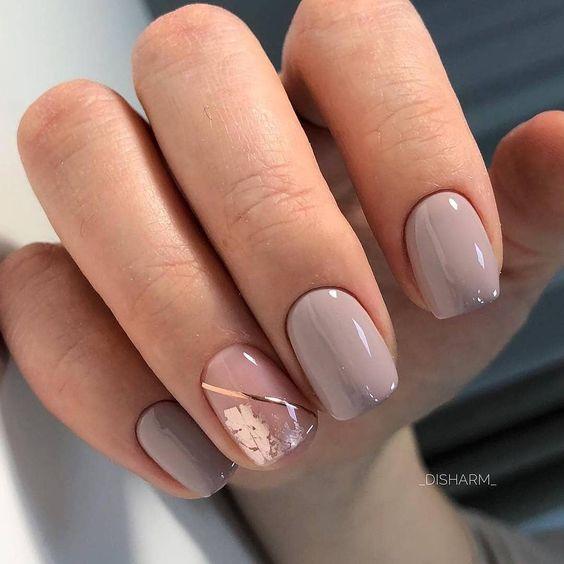 @1Beauty__nails @1beauty__nails % ??Подпишись? @1beauty__nails 1,2,3 или 4!? Что нравится больше Вам!? Не забывайте ставить лайк? @1beauty__nails #ног - Liketogirls