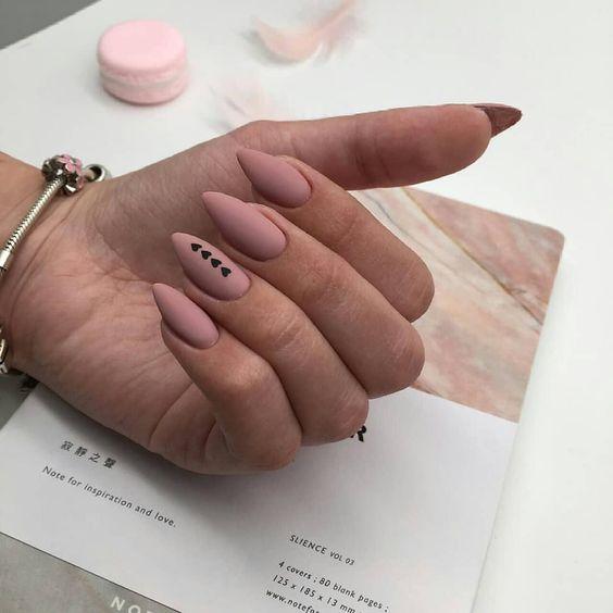 12.9 тыс. отметок «Нравится», 32 комментариев — Маникюр | Идеи | Ногти (@designs_manicure) в Instagram: «Какой понравился?? Ждем твоего мнения в комментариях ? ⠀ ? ʙᴇsᴛ ɴᴀɪʟ ᴅᴇsɪɢɴs ? @designs_manicure…»
