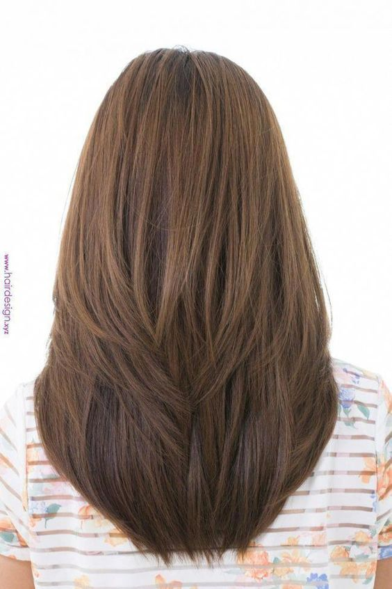 Okinawa Beauty Salon Before After Okinawa Hair Salon Beauty Jobs- [沖縄 美容院]All for the best beauty[ヘアサロン] #beauty #beautyヘアサロン #hair #Jobs #Okinawa #salon #沖縄美容院All #haircuts #mediumlengthhairstraight
