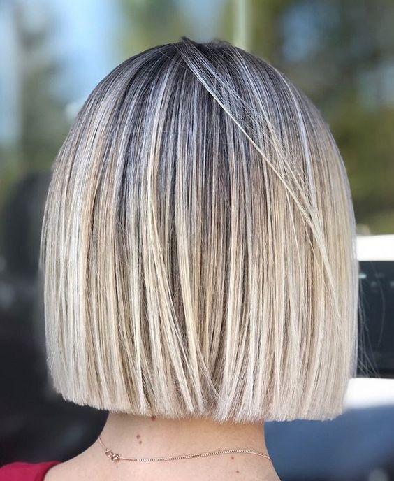 Нежность ? md: @nastyamagera make up: @anastasiyabessarab hair: @lenabogucharskaya accessories: @veronichka_chizhikova