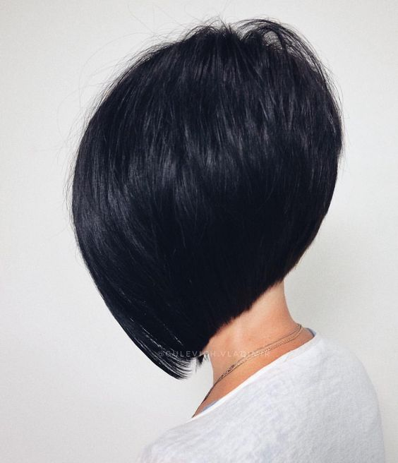 "238 Me gusta, 8 comentarios - Гулевич Владимир ® (@gulevich.vladimir) en Instagram: ""#каре и окрашивание волос"""