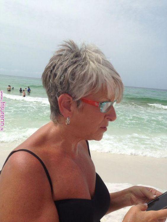Love this cut #Cut #hairstyle #hairstyles #Love #shorthairstyle #shorthairstyles