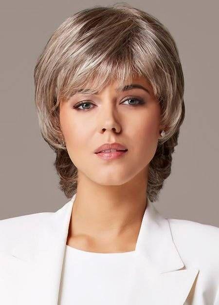 Парик из искусственных волос Advantage купить в интернет-магазине Bon Parik