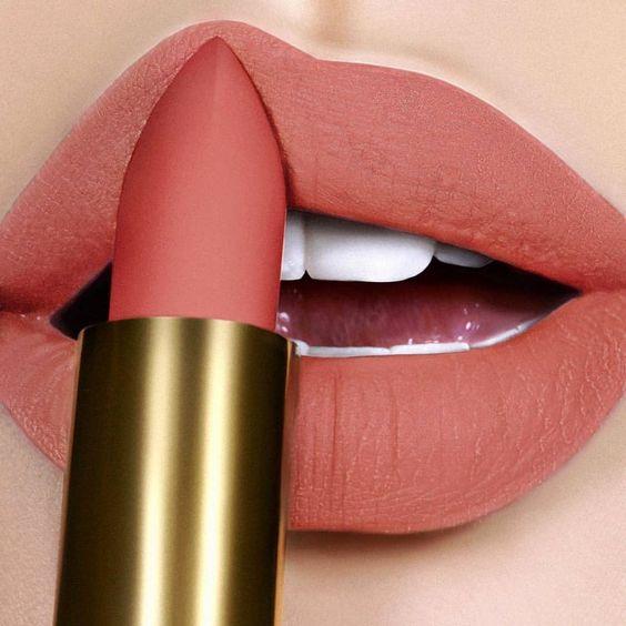 shades of lipstick summer