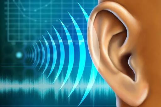 Как сохранить хороший слух в современном «грохочущем» мире рассказала врач-оториноларинголог Центральной клинической медико-санитарной части Ольга Ратникова