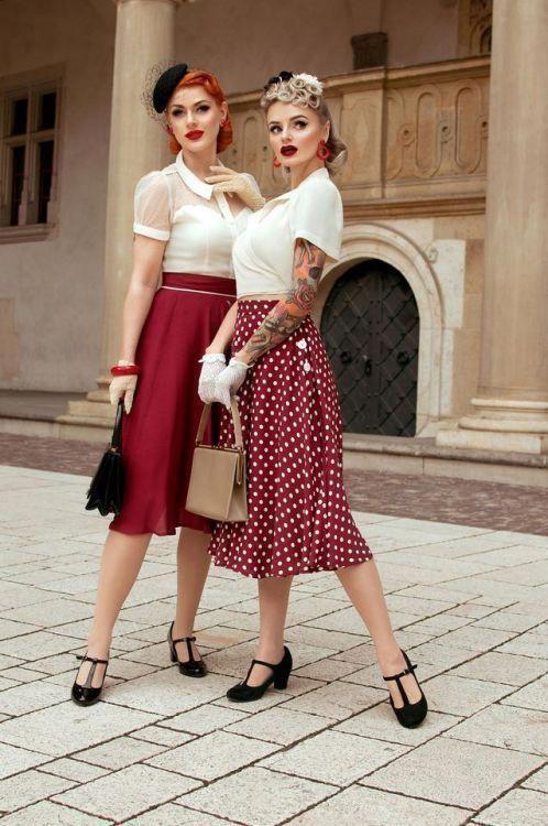 #style #fashion #rockabilly #retro #dress #streetstyle #BargainWomensClothingOnline Retro Dresses | 90S Fashion | 80S Prom Dress Retro Dresses | 90S Fashion | 80S Prom Dress