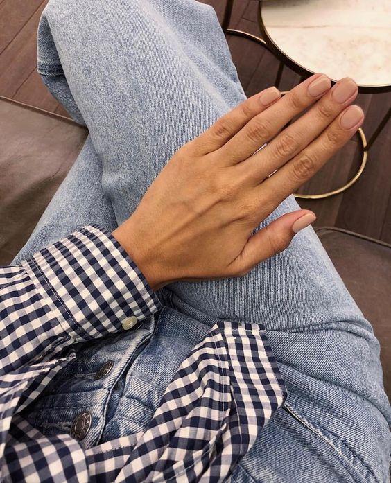 ногти маникюр дизайн ногтей гель лак татьяна_бугрий идеи маникюра красивые ногти татьяна бугрий бугрий гель лак маникюр интересные дизайны ногтей простые дизайны ногтей гель yt_quality=high рисунки гель лаком модные ногти лак модный маникюр педикюр лайкнеглядя длинные ногти наращивание ногтей лайфхаки для маникюра преображение ногтей френч лайфхаки как отрастить ногти nails уход за ногтями nail art маникюр дома широкие ногти как укрепить ногти грибок ногтей укрепление ногтей